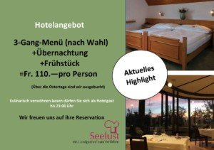 https://www.seelust.ch/wp-content/uploads/2021/04/Hotelangebot.pdf