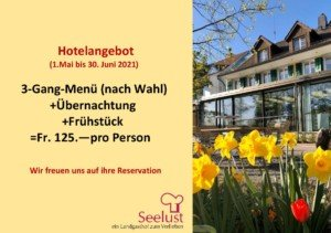 https://www.seelust.ch/wp-content/uploads/2021/04/Hotelangebot-Mai-Juni.pdf
